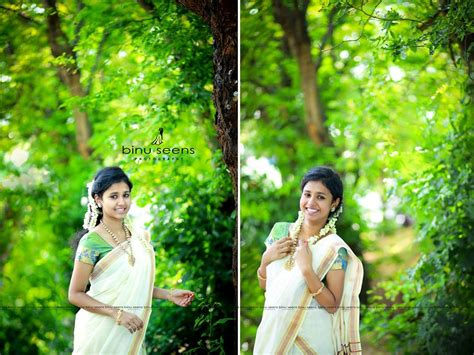 Wedding Kerala by Kerala Wedding Photos Collection Kerala Wedding Style