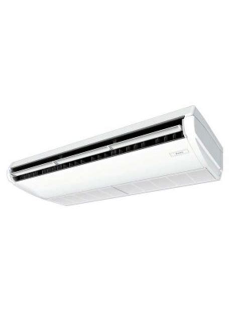 daikin a soffitto unit 224 pensili a soffitto a vista e flexi type shopclima it
