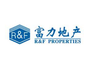 Singapore Apartments by R Amp F Properties Guangzhou