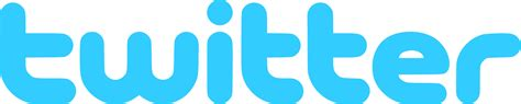 twitter layout png twitter png logo transparent twitter logo png images