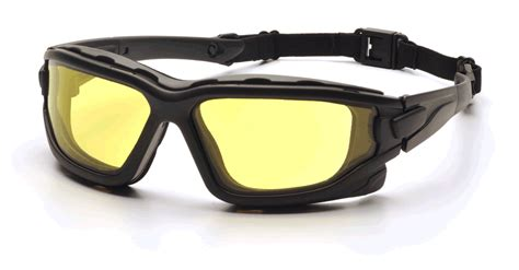 image gallery motorcycle goggles