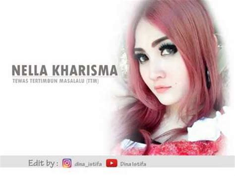 download mp3 nella kharisma kanggo riko download lagu ndx opo kowe ra kelingan mp3 terbaru stafaband