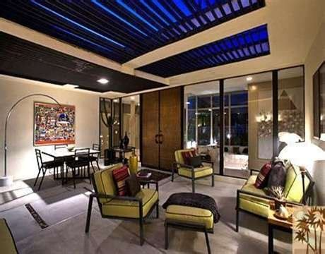 Livingrooms palm springs outdoor living room my style pinterest