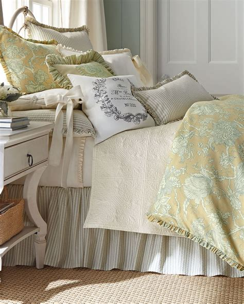 110 X 98 Comforter by 1000 Images About Bedding Gt Duvet Covers On