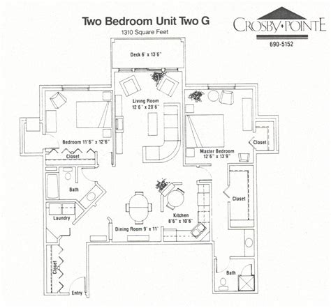 mcmansion floor plans 100 mcmansion floor plans high end green in the