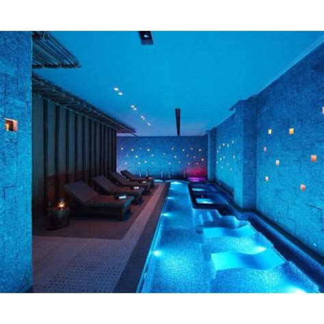 chill room chill room everything