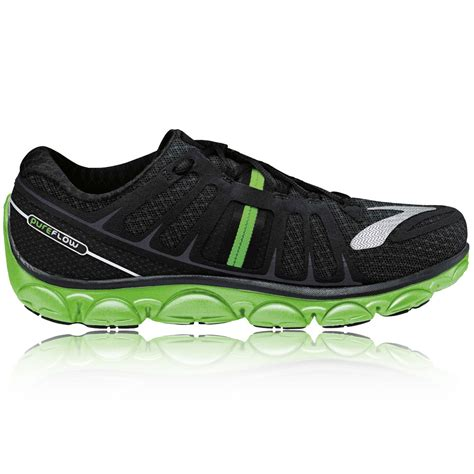 pureflow running shoes pureflow 2 running shoes 50 sportsshoes