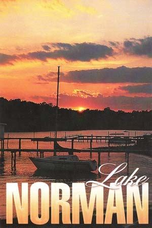 destination boat club lake norman 55 best i lake norman images on pinterest lakes blue