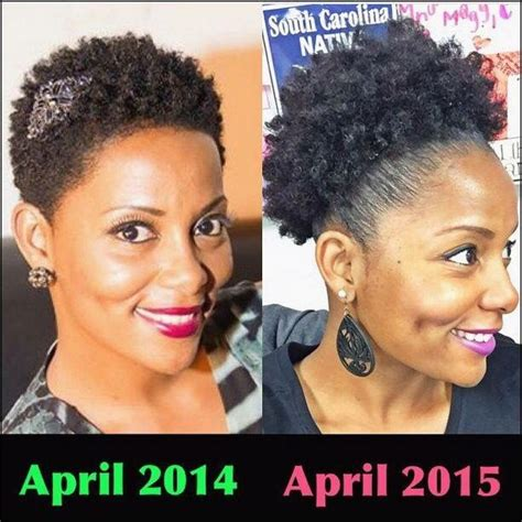 hairstyles to grow afro hair 188 best images about healthy hair growth journey on