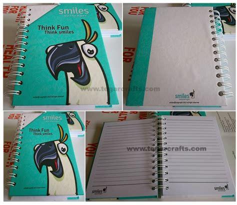 cara membuat cover buku agenda tegarcrafts buku catatan
