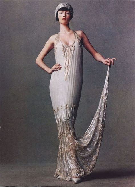 1920s flapper wedding dresses long flapper dress no fringe but wha frrrrringe