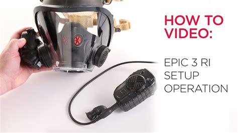 epic  ri system bluetooth pairing youtube