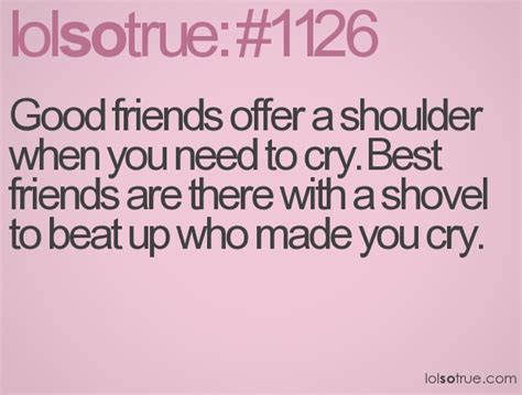Best Friend Quotes Sayings For Bffs 702 Quotes | bff quotes too funny pinterest friends forever