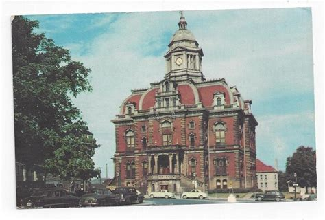 Richland County Municipal Court Search 17 Best Images About Mansfield Ohio On Mansions Reading Room And Libraries