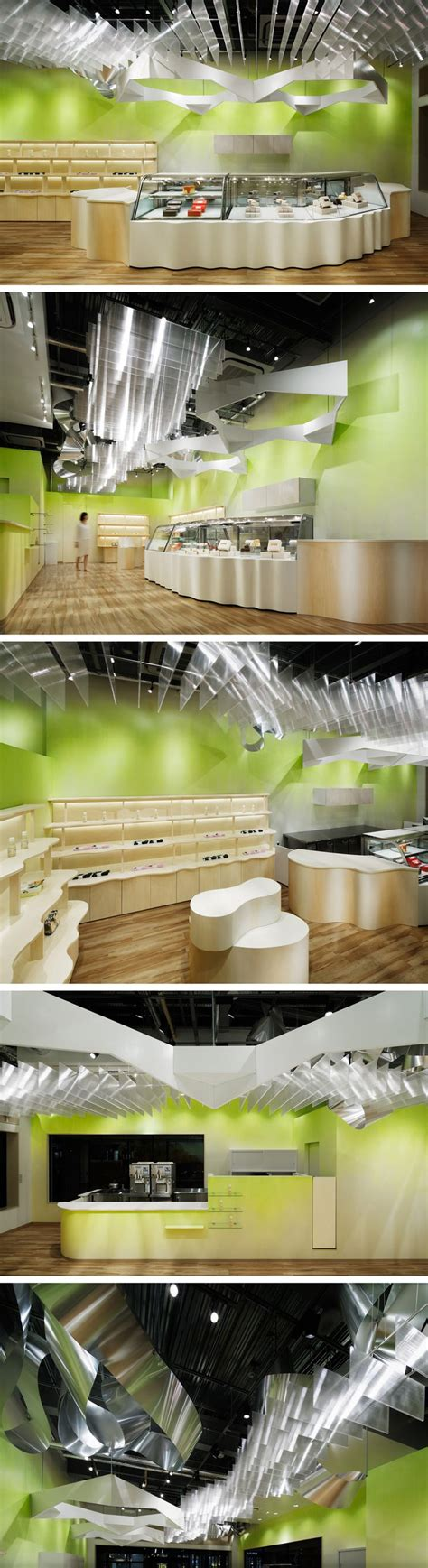 design lab by ddg 22 best store window ideas images on pinterest glass