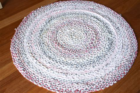 rug clothing how to make a braided rug from fabric scraps and clothing megan nielsen design diary