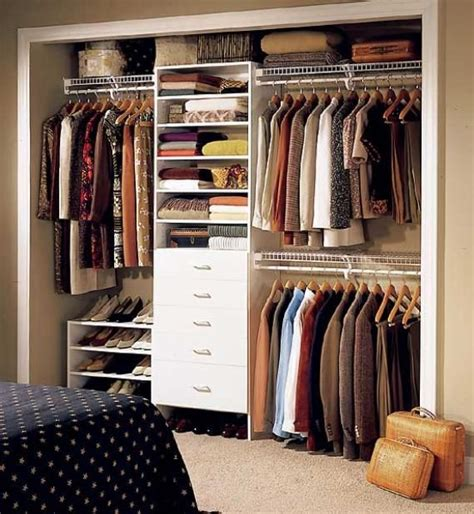 small closet solutions small closet organization closet