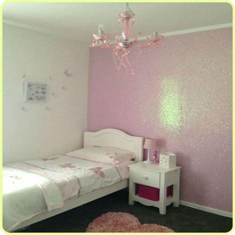 glitter wallpaper for bedroom best new glitter fabric wallpaper for bedroom decoration