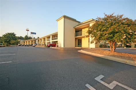 Comfort Inn Elkin Nc by Laundry Picture Of Comfort Inn Jonesville Jonesville