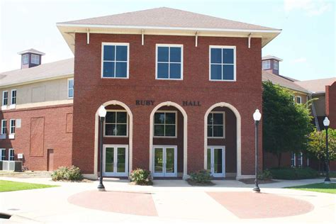 mississippi state housing ruby hall state your home department of housing and