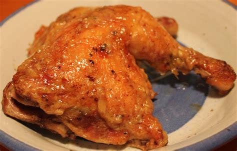 Attractive How Long To Bake Chicken Leg Quarters #2: 2705871_orig.jpg?158