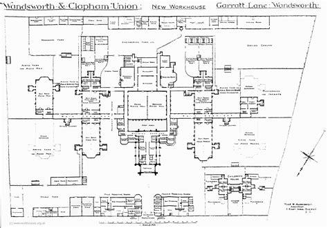 beaumaris castle floor plan 100 beaumaris castle floor plan lost fort 2016