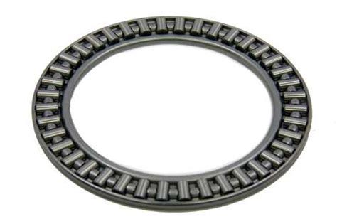 Thrust Bearing As 1024 Asb fnt 1024 thrust needle roller bearing 10x24x2