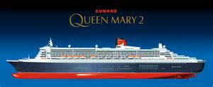 Cymk Puzzle cunard products mab creations