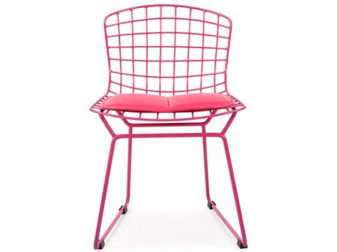 la chaise rouge santa rosa la chaise santa rosa 28 images convento de santo