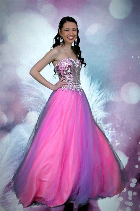 Search In Md Prom Dresses Boutiques In Maryland Evening Wear