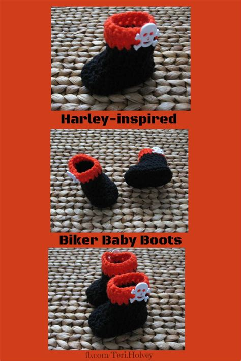 Harley Davidson Sandles by 415 Best Handmade Baby Gifts With Free Shipping From My