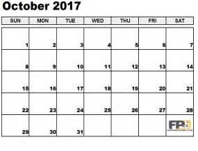 Shift Calendar Template by Printable Shift Calendar Calendar Template 2016