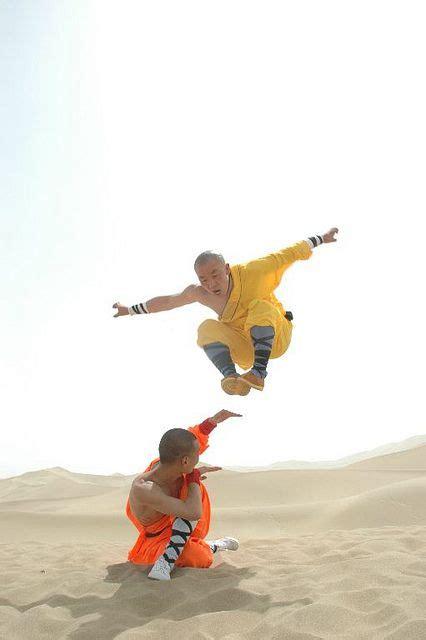 shaolin martial arts shaolin temple master yuan shi xing wu tai chi qigong kung