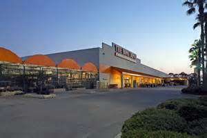 Home Depot Design Center Denver Cmc Design Build General Contractors