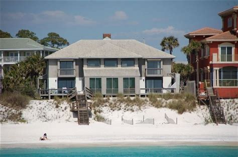 big houses in florida
