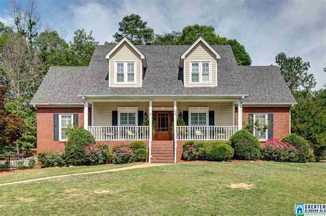 Trussville Post Office by Recently Sold Homes In Trussville Al Arc Realty