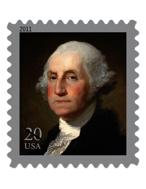 Best Organic Sheets by George Washington 20 162