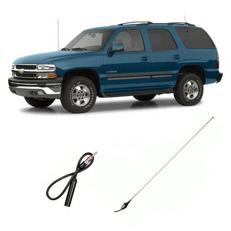 online auto repair manual 2002 chevrolet astro windshield wipe control service manual 2002 chevrolet astro antenna repair 2004 chevy radio antenna base car