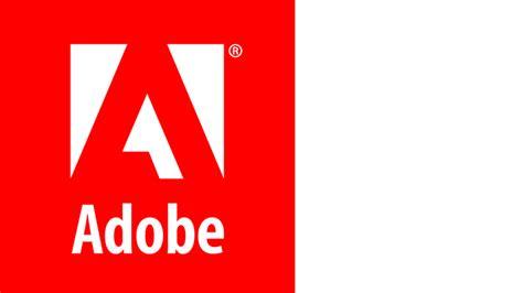 adobe help desk adobe software computer services help desk missouri