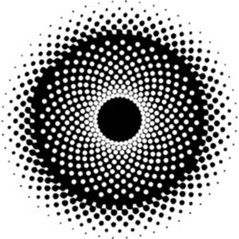 dot pattern en francais free vector pattern file page 5 newdesignfile com