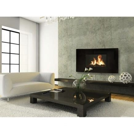 buy electric fireplaces online celsi electric fireplace buy electric fireplaces online celsi electric fireplace