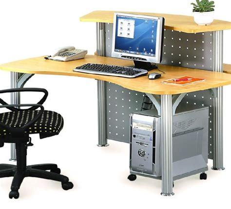 Xtra Office Furniture Singapore Xtra Office Furniture Singapore 28 Images Office