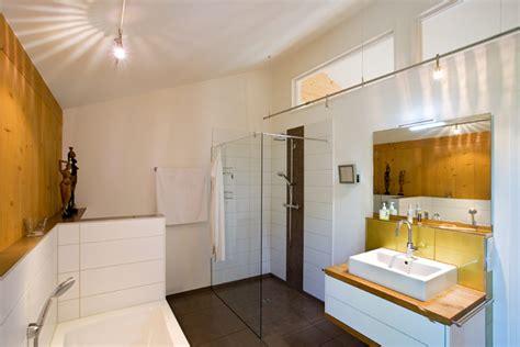 badezimmer schreinerei blendl stuttgart - Badezimmer Oberlichter