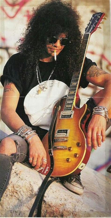 Garden Of Gnr 17 Best Images About Guns N Roses On Myles