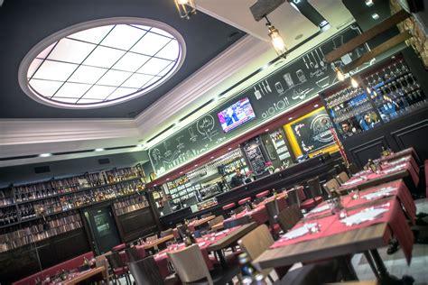 arredamento ristoranti roma arredamento a roma vidaxl with arredamento a roma