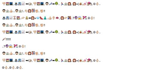 emoji riddles guess that band song a game of emoji riddles paperblog