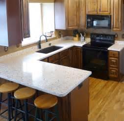 cuisine meuble de cuisine pas cher conforama idees de style