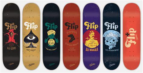 Flip Skateboards flip skateboards www pixshark images galleries