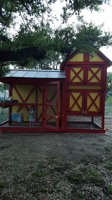 backyard chicken coop ideas home stratosphere