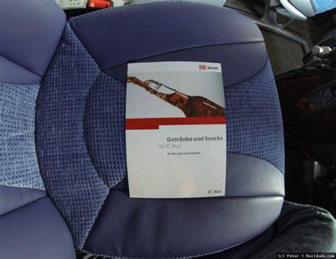 db bahn seat reservation inter city prag interrail reservations db